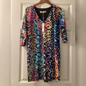 Trina Turk Dominica Dress